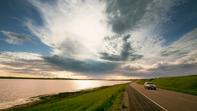 Best car insurance in North Dakota for 2021
