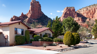 Best homeowners insurance in Arizona of 2021