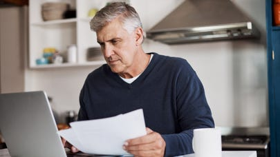 What is debt collection and how does it work?