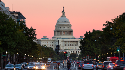 Best Car Insurance in Washington D.C. for 2021   Bankrate