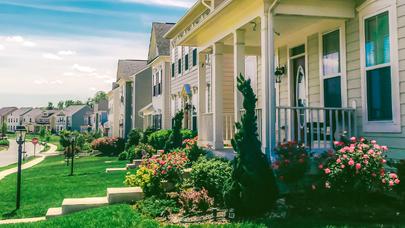 Best homeowners insurance in Virginia of 2021