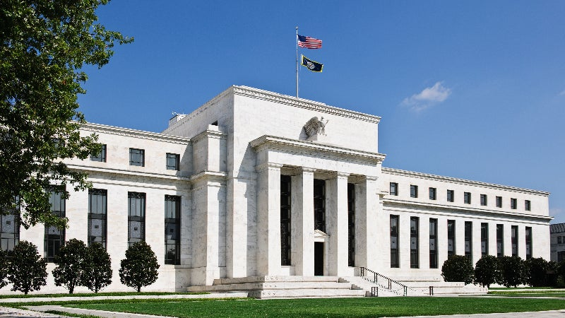 Are Banks Open Christmas Eve 2020 Federal Bank Holidays 2020: Is My Bank Open?   Bankrate