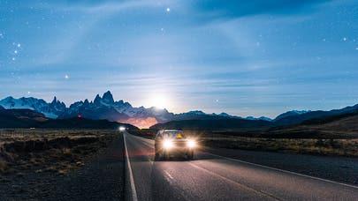 Esurance vs. Progressive Car Insurance: Which is better?