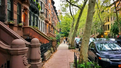 Best homeowners insurance in New York of 2021
