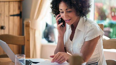Tax debt relief: How to resolve your debt with the IRS