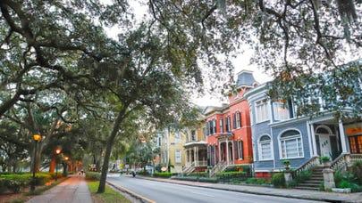 Best renters insurance in Georgia