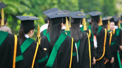 How to save for college: 8 ways to get started now