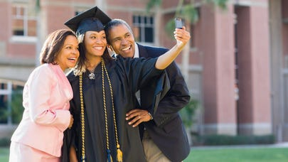 5 disadvantages of a 529 college savings plan