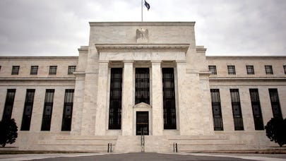 What is the Federal Reserve? A guide to the world's most powerful central bank