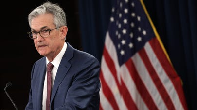 Fed drops rates to zero in emergency rate cut due to coronavirus effects