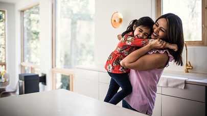 Best homeowners insurance in Georgia in 2021