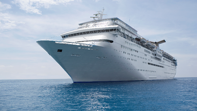 Cruise lines extend suspensions — Your guide to refunds and cancellations