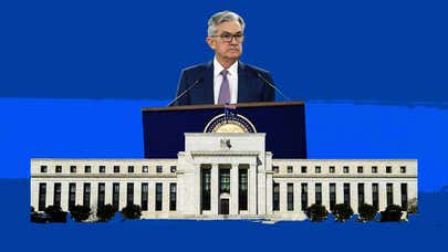 Preview of the Fed meeting: 6 pressing questions about the Fed's next move in coronavirus battle
