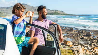Travelers Insurance review 2021: Home and car