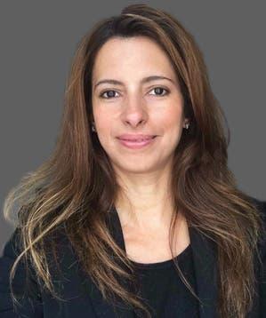 Image of the author Cynthia Paez Bowman