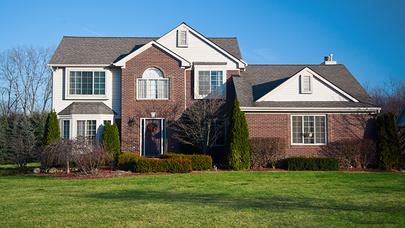 Best homeowners insurance in Wisconsin in 2021