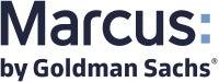 Marcus Invest Logo
