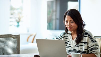 What is a solo 401(k)? A great retirement option for the self-employed