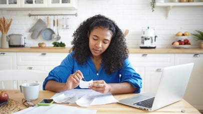 Best credit cards for bills and utility payments