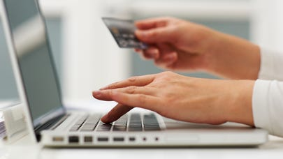 Best credit cards with no late fees