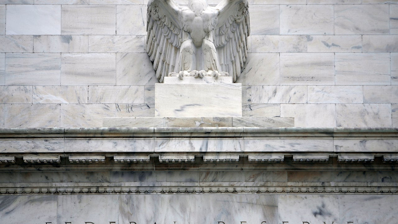 What Is The Federal Funds Rate? How The Fed Sets Interest Rates, Explained