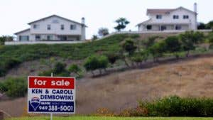 Real estate boom hurts housing affordability: The 5 most and least affordable metro areas