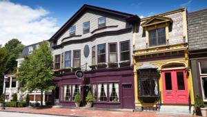 Best homeowners insurance in Rhode Island of 2021