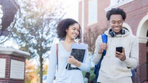 Best student checking accounts for May 2020