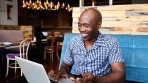 Discover Bank savings accounts rates