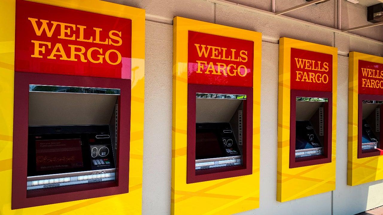 wells fargo financial credit card account access