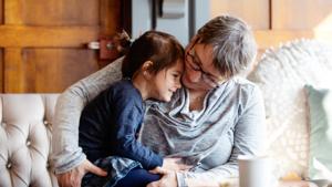 Choosing a life insurance beneficiary