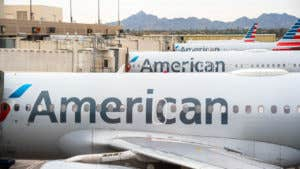Best American Airlines credit cards