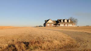 Best homeowners insurance in Oklahoma of 2021