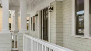 Best homeowners insurance in Massachusetts for 2021