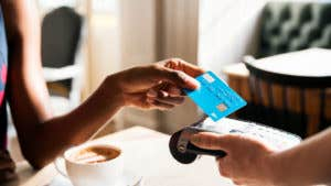 RFID credit cards: Should you worry about protection?