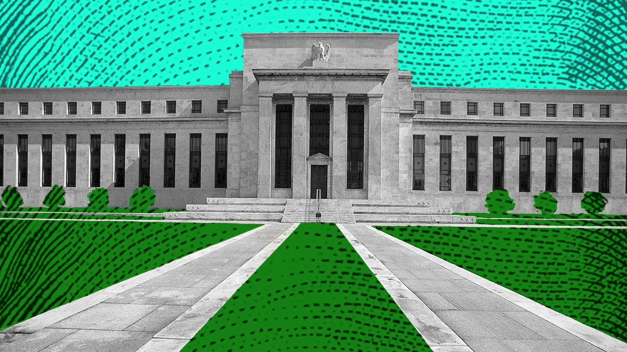 The future of interest rates and what the vaccine could mean for the economy