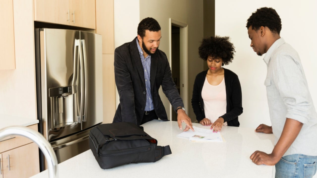 How To Choose The Right Kind Of Refinance For You