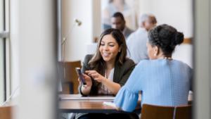 Cash App offers safe money transfers