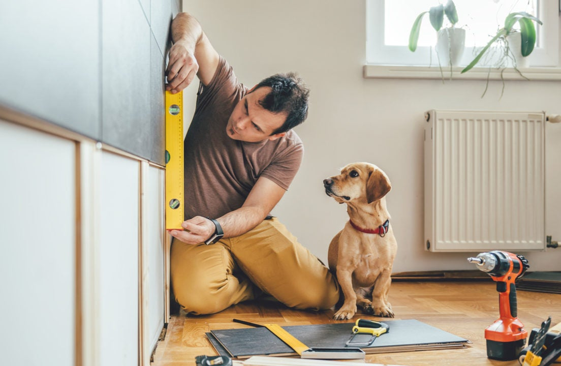 Smart Ways To Use Your Home Equity For Remodeling   Bankrate