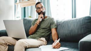 Best free checking accounts in July 2021