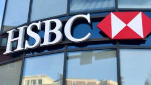 HSBC Bank checking accounts