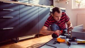 Refinancing a home equity loan