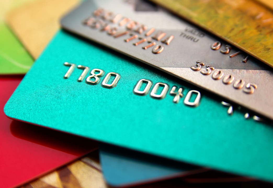 Comenity Bank Credit Cards Bankrate