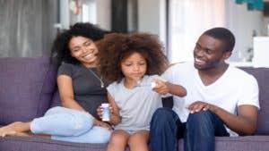 Black homeownership rate, already low, faces threat from coronavirus