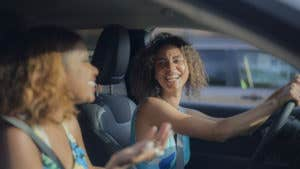Best car insurance for bad credit