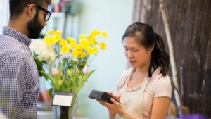 Do American Express Membership Rewards points expire?