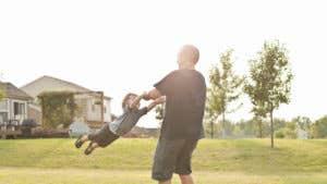 Best homeowners insurance in Kentucky of 2021