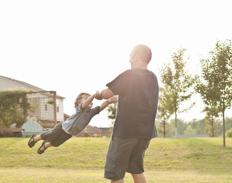 Best Homeowners Insurance In Kentucky 2020 Bankrate