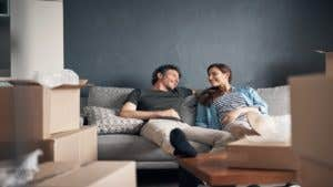 Getting a mortgage after bankruptcy: What to know