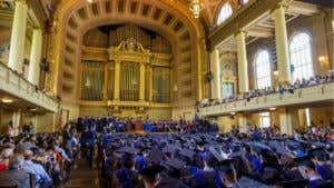 5 top law school scholarships for 2021